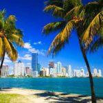 Mold Inspection Miami Fl