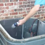 Regular Hvac Cleaning Is Necessary For Maintenance Purposes